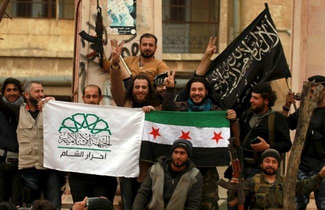 LM.GEOPOL - Idlib dernieres   illusions II (2018 10 19) FR (1)