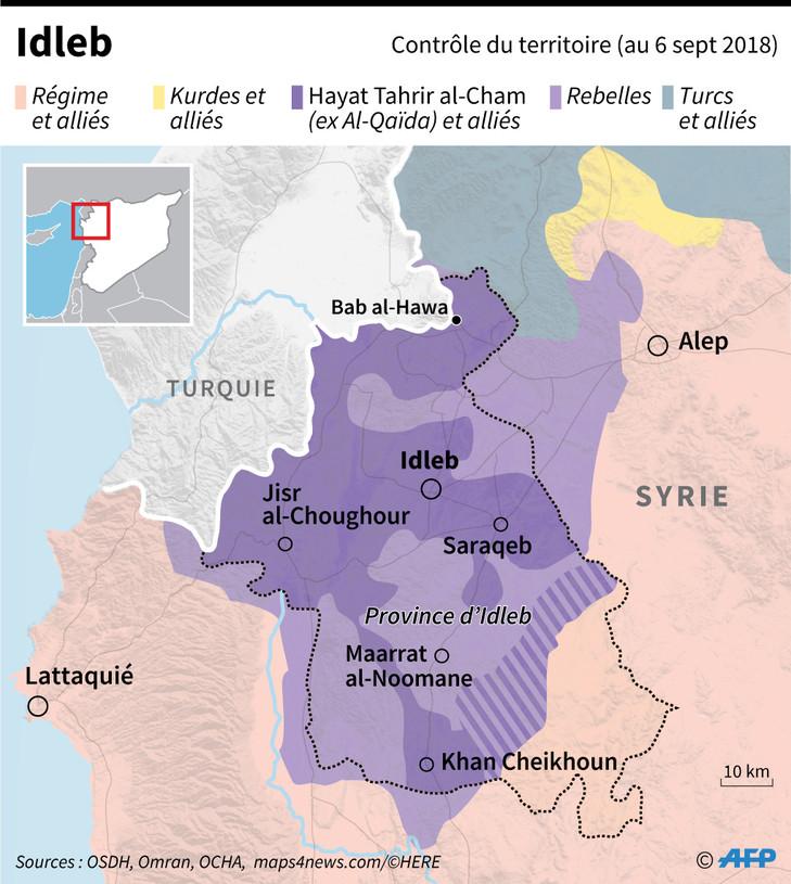 LM.GEOPOL - Idlib dernieres   illusions II (2018 10 19) FR (2)