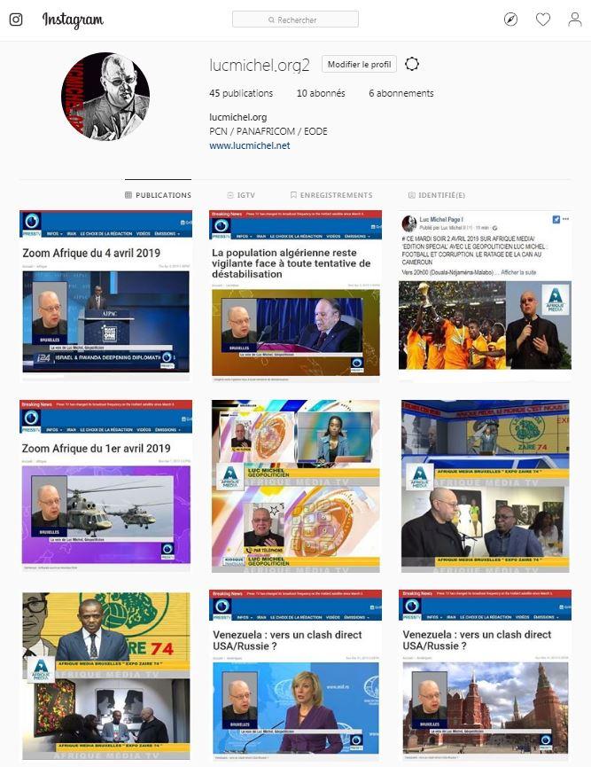 pub LM Instagramm 5