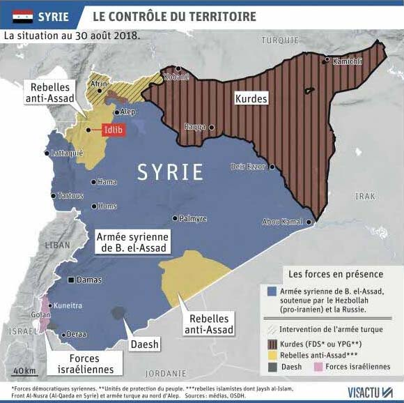 LM.GEOPOL - Syiens et russes vs turcs à idlib (2019 05 15) FR (3)