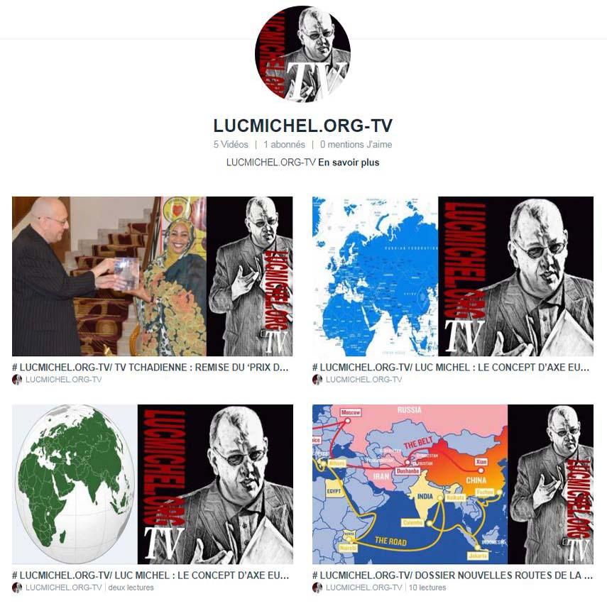 LM.ORG2 - pub lm.org-tv  113