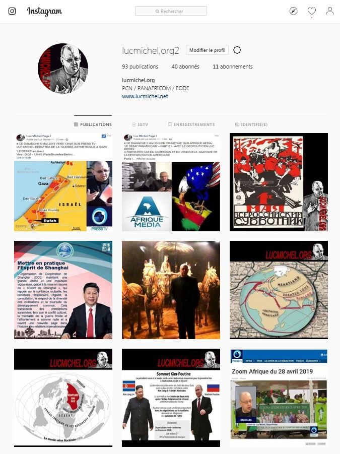 pub LM Instagramm 6