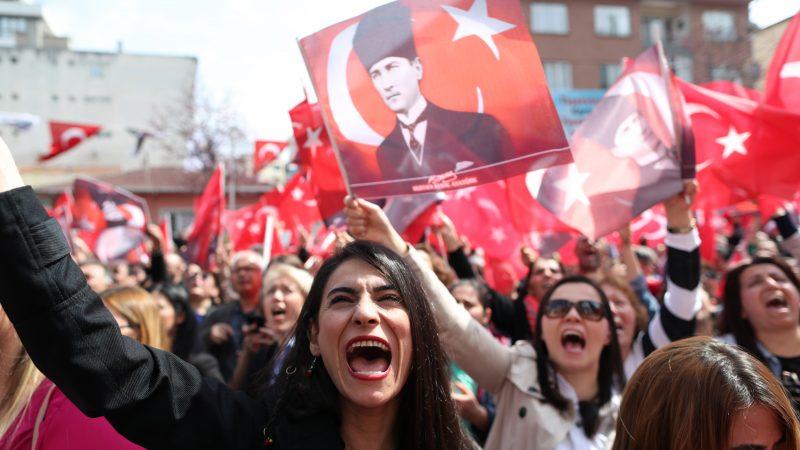 LM.GEOPOL - Erdogan istanbul syrie (2019 06 25) FR (1)