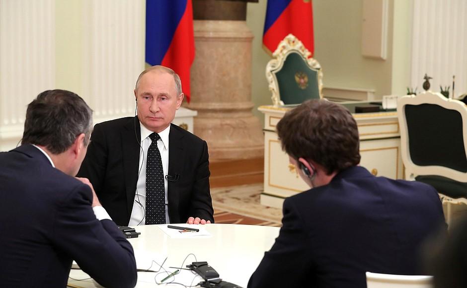 LM.GEOPOL - Poutine global II (2019 07 16) FR (1)