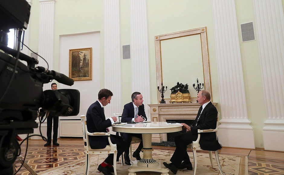 LM.GEOPOL - Poutine global II (2019 07 16) FR (2)