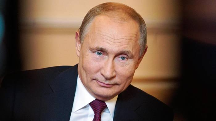 LM.GEOPOL - Poutine global II (2019 07 16) FR (3)
