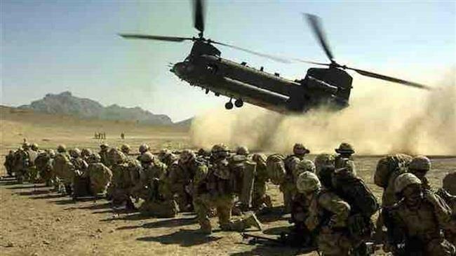 SCENARIO.DIABLE RP - 033 usa daech afghanistan (2)