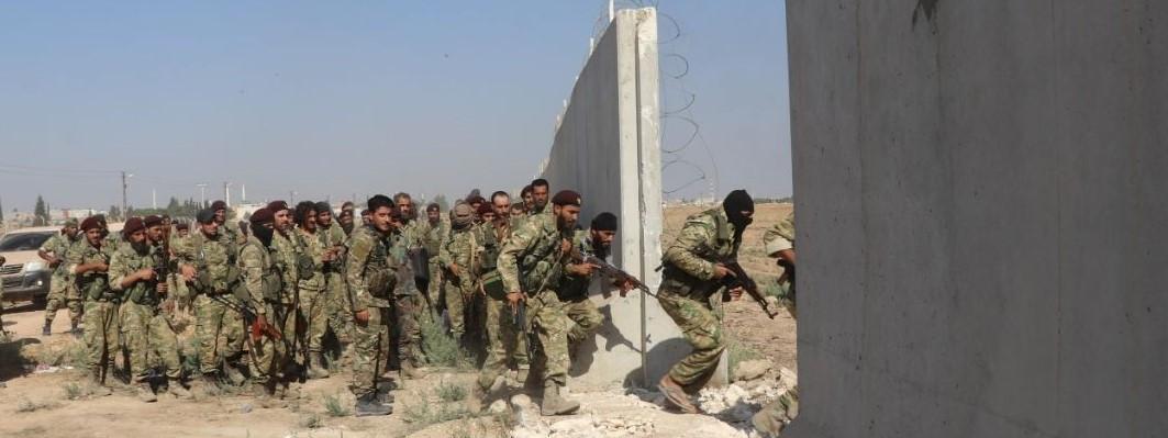 LM.GEOPOL - Syrie invasion turque (2019 10 10) FR (1)