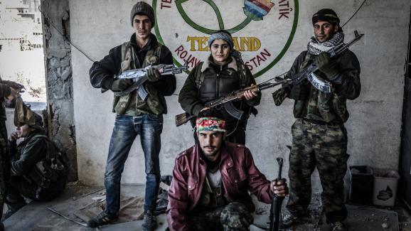 LM.GEOPOL - Syrie invasion turque (2019 10 10) FR (3)