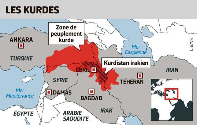 LM.GEOPOL - Syrie invasion turque (2019 10 10) FR (4)