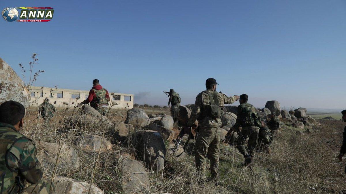 Syria22
