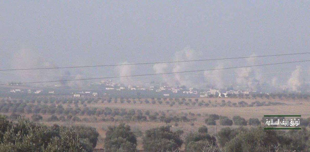 Syria24