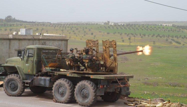 Syria25