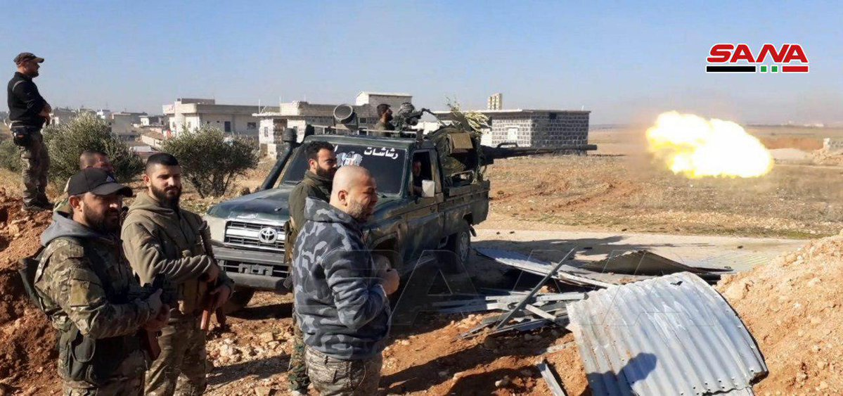 Syria26
