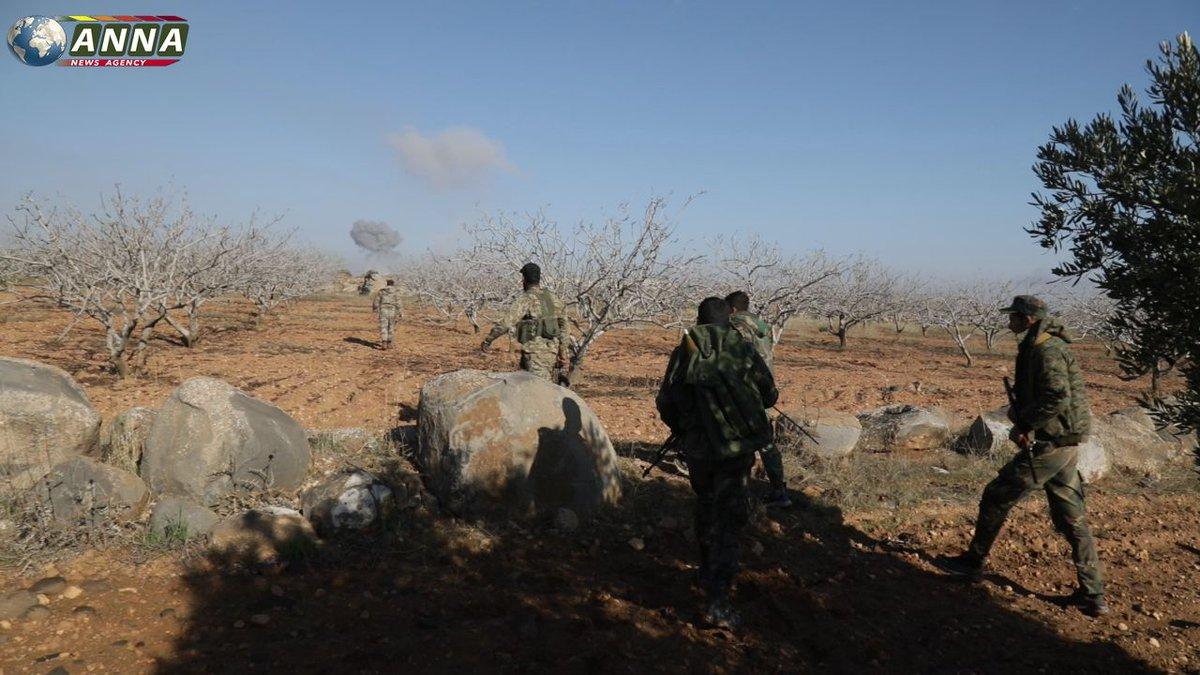 Syria28