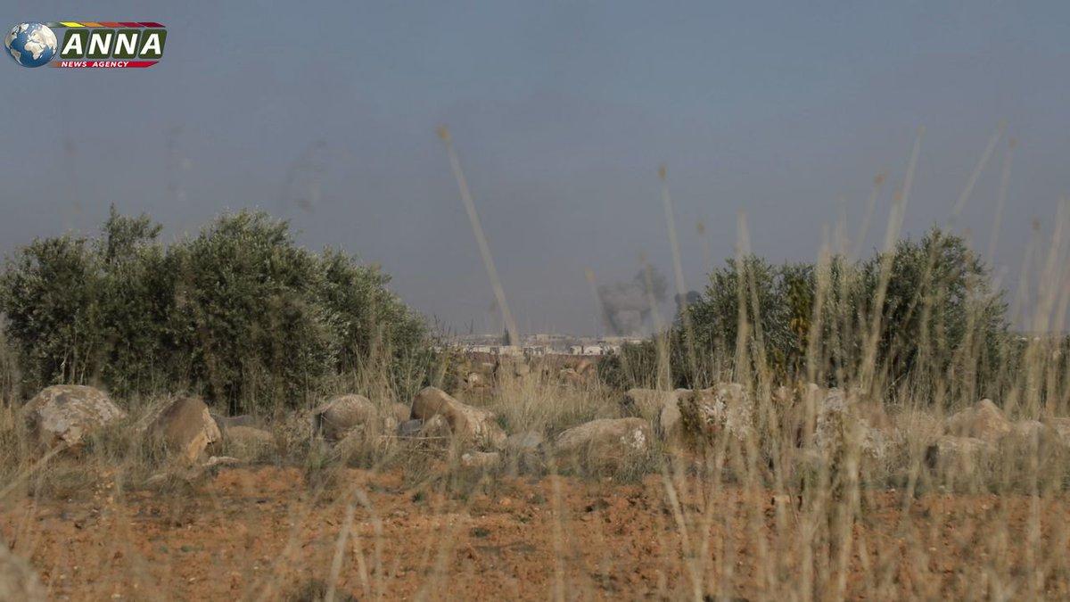 Syria30