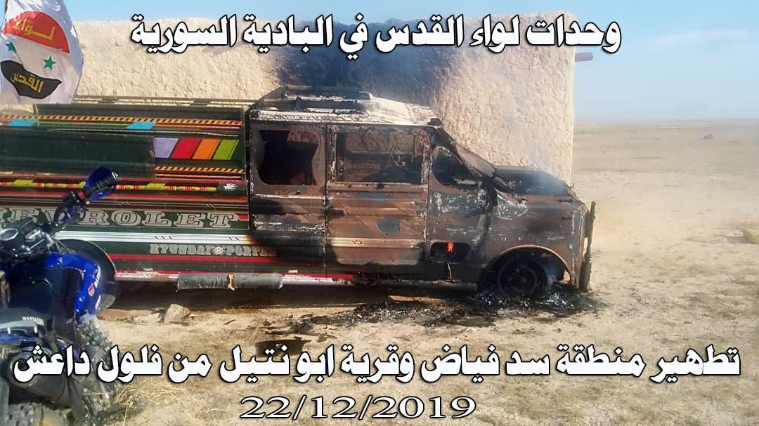 Syria61