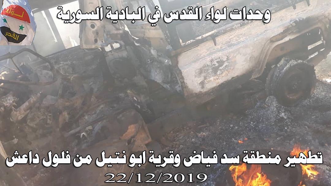 Syria62