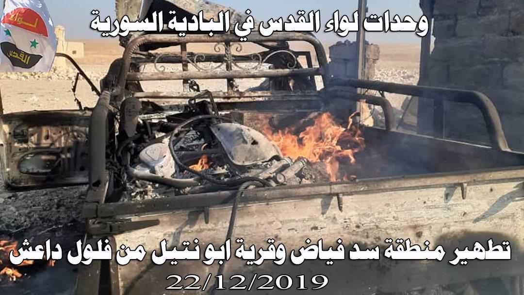 Syria63