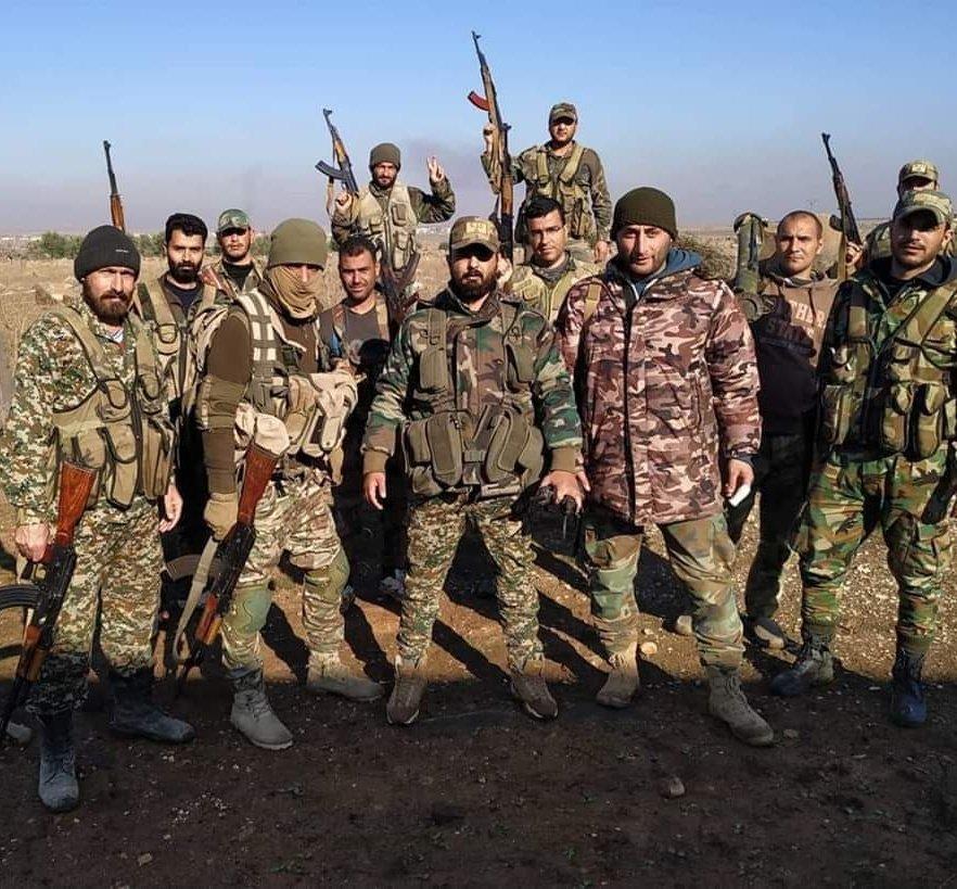 Syria64