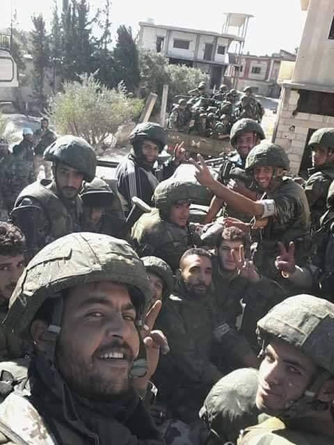 Idlib SERIE II 01