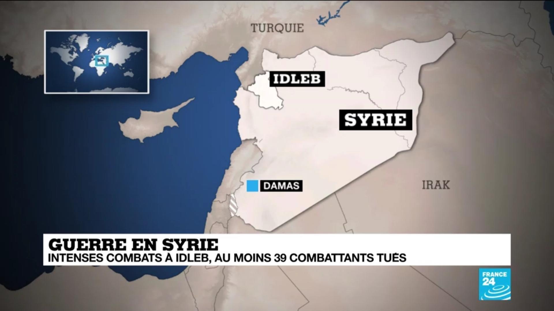 LM.GEOPOL - Syrie 10 ans de guerre (2020 03 15) FR  (3)