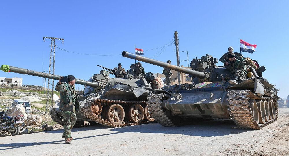 LM.GEOPOL - Syrie 10 ans de guerre II (2020 03 19) FR  (1)