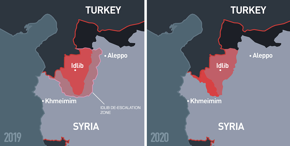 LM.GEOPOL - Syrie 10 ans de guerre II (2020 03 19) FR  (4)