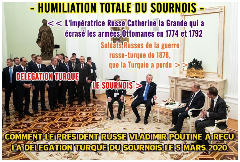 LM.GEOPOL - Débat Moscou a t il laché Assad (2020 04 30) FR