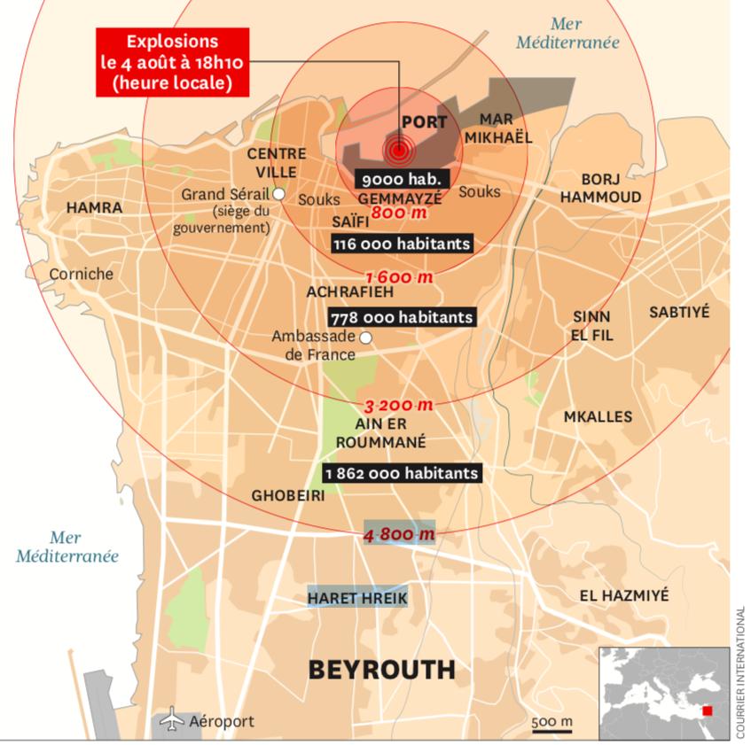 LM.GEOPOL - Attentat beyrouth IV (2020 08 11) FR 2