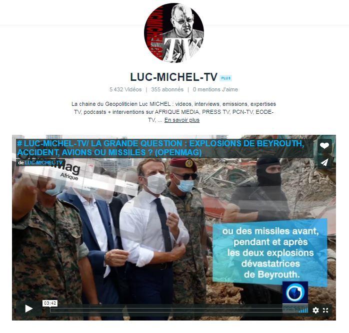 LM.ORG2 - instagramm 821 lmtv