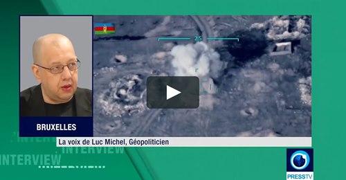 LM.GEOPOL - III-2020-1249 arménie VIII (2020 09 30) FR (2)