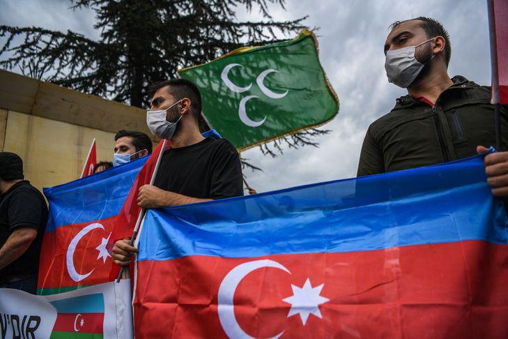 LM.GEOPOL - III-2020-1264 crise au caucase III (2020 10 17) FR (2)