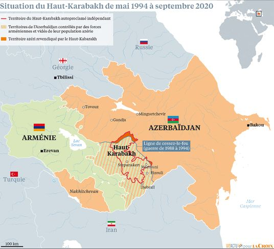 LM.GEOPOL - III-2020-1264 crise au caucase III (2020 10 17) FR (3)