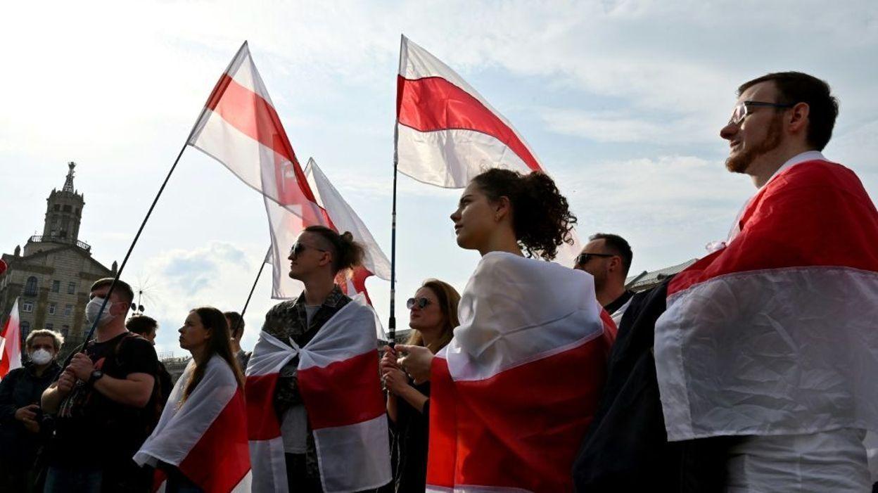 LM.RP - FLASH 040 sanctions du belarus ctre l'ue II (2020 10 09) FR
