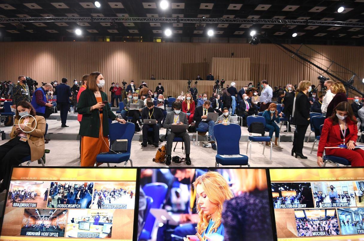 LM.GEOPOL - III-2020-1306 Poutine conférence annuellé (2020 12 17) FR (3)