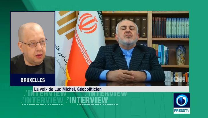 LM-PTV-2021 - 005 a quoi joue biden (iran-infos 2021 02 03)