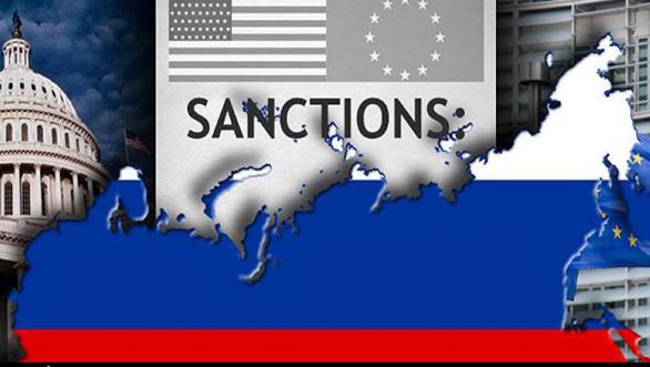 VIDEOS-NET-2021 - 031 podcast PT sanctions (2021 02 23) (1)