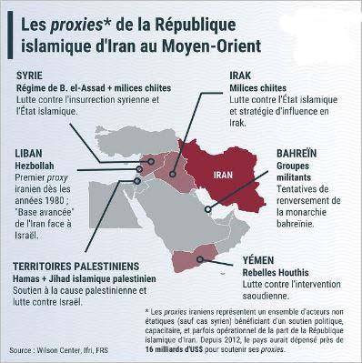 LM.GEOPOL - III-2021-1370 guerre hybride iran I syrie (2021 09 28)  (1)